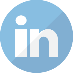 Linkedin Best Practices Brand Communications Guide
